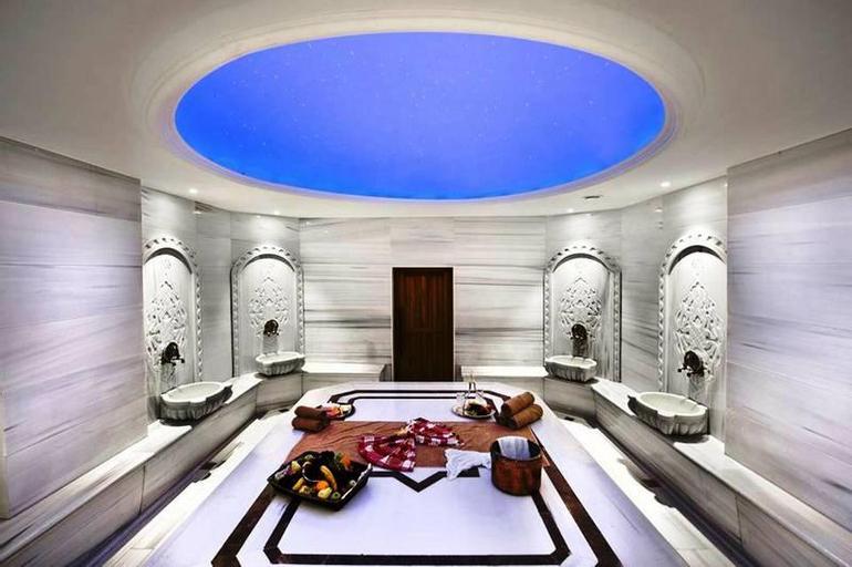 Retaj Thermal Hotel Yalova, Çınarcık