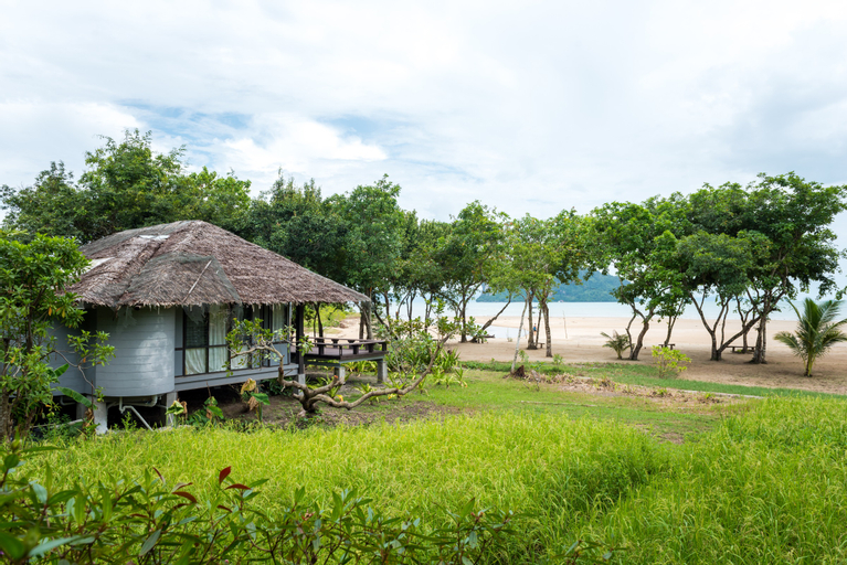 Koh Yao Yai Village, Ko Yao District