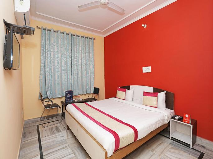 OYO 1425 Hotel SK Paradise, Jaipur