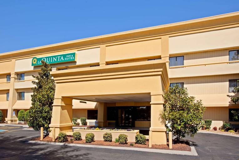 La Quinta Inn & Suites Nashville Airport, Davidson