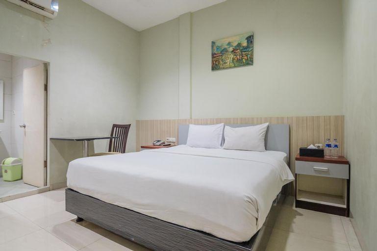 Hotel Mutiara, Muaro Jambi