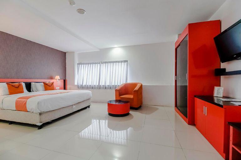 Hotel Asyra, Makassar