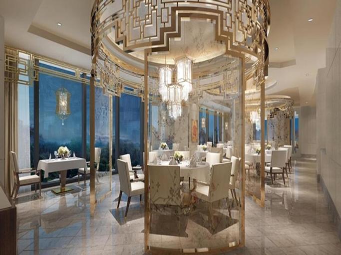 DoubleTree by Hilton Xiamen - Wuyuan Bay, Xiamen