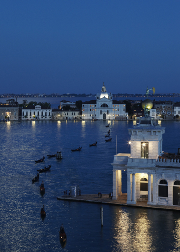 Bauer Palladio Hotel & Spa, Venezia