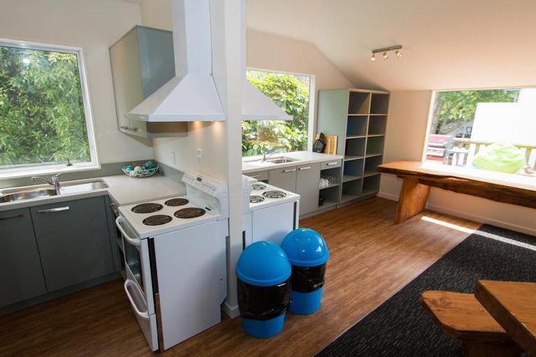 Haka Lodge Queenstown, Queenstown-Lakes