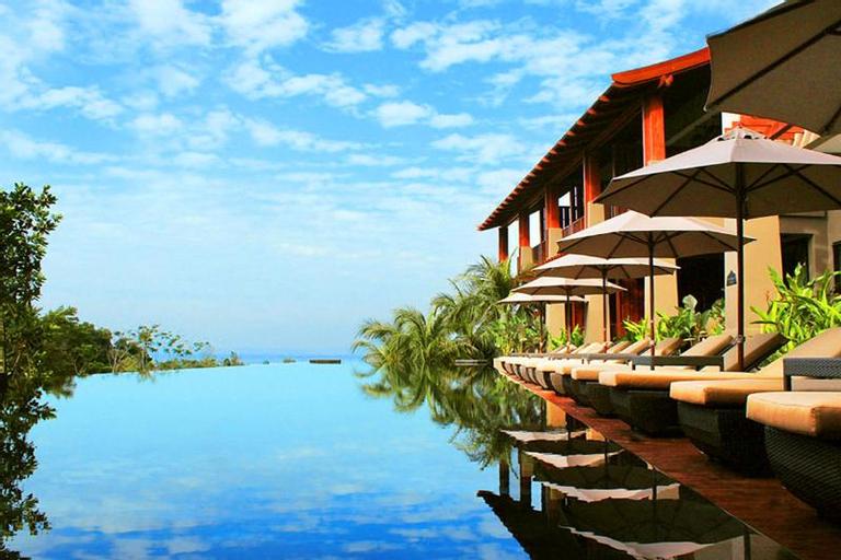 Avista Grande Phuket Karon, Pulau Phuket