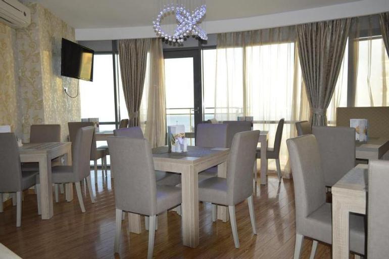 Grand Royal Aparthotel Batumi, Batumi