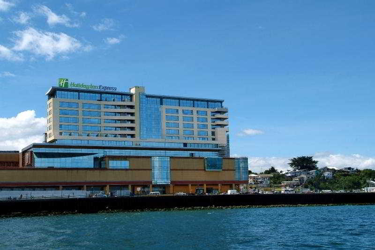 Holiday Inn Express Puerto Montt, Llanquihue