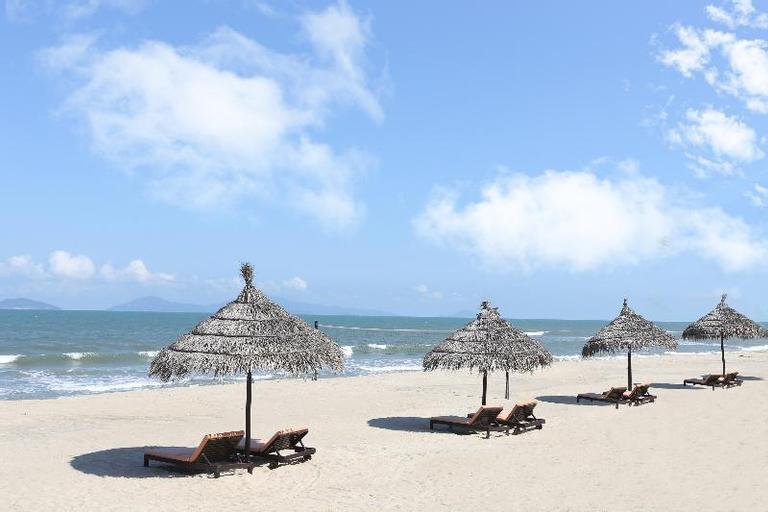 Le Belhamy Beach Resort & Spa, Hoi An, Điện Bàn