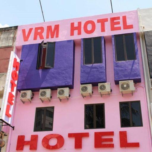 VRM Hotels, Seremban