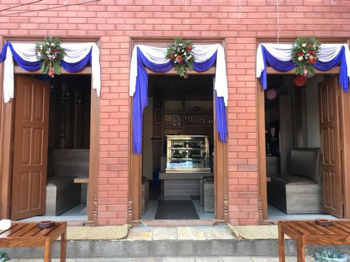 Mahalaxmi Guest House, Bagmati