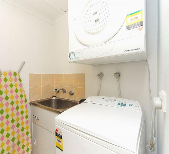 Eastwood Serviced Apartments, Ryde