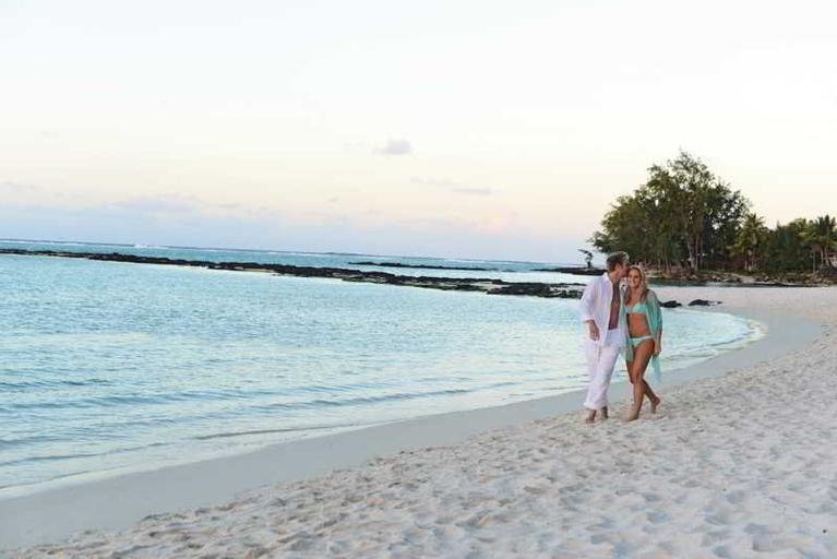Ambre Mauritius,
