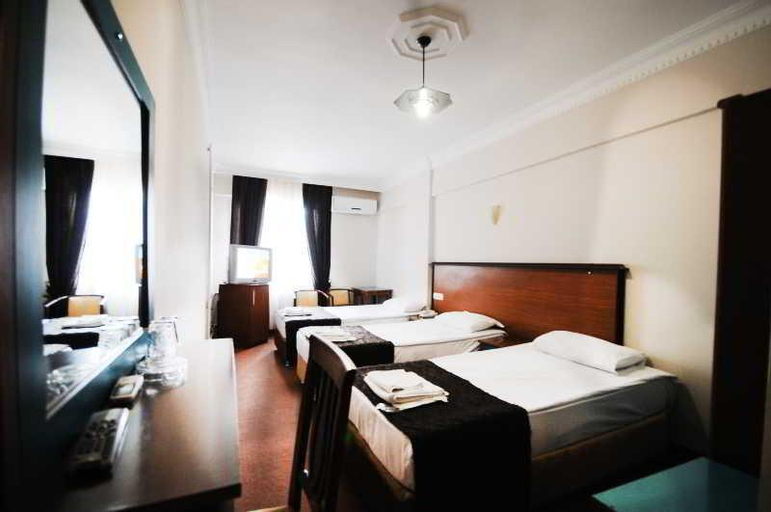 Kayra Hotel Corlu, Çorlu