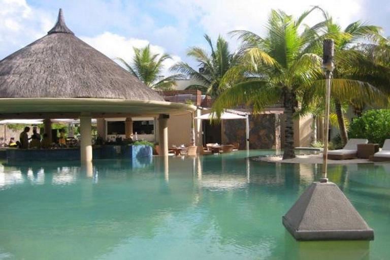 Angsana Balaclava Mauritius,