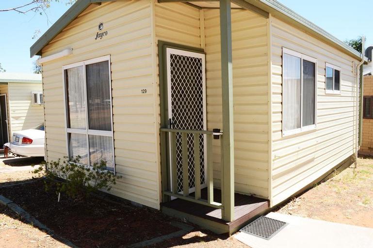 Port Augusta BIG4 Holiday Park, Port Augusta