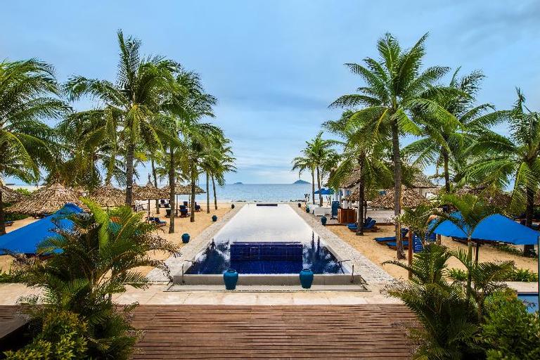 Sunrise Premium Resort Hoi An, Hội An