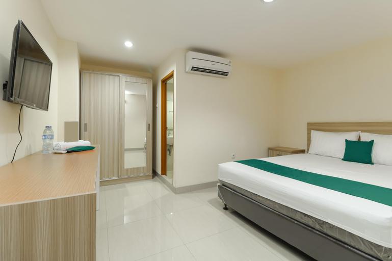 Kebahagiaan 23 Guesthouse, Jakarta Barat