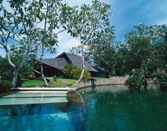 Bali Bali, Denpasar