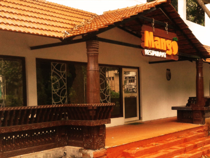 MANGO RESORTS, Tirunelveli