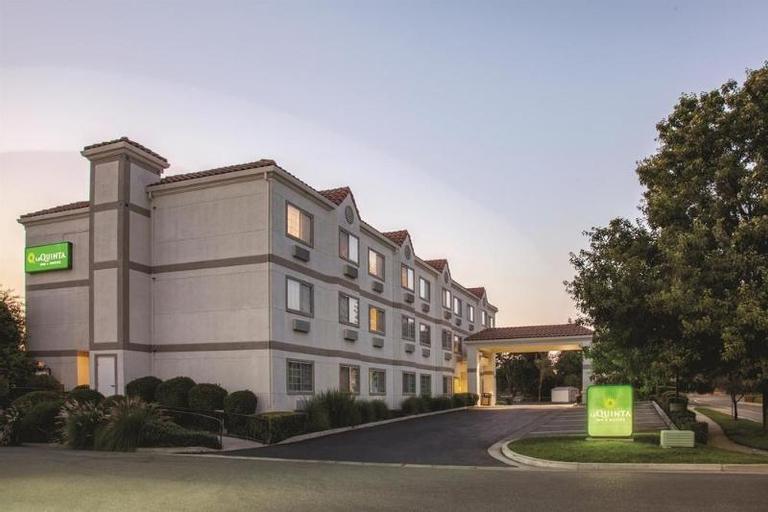 La Quinta Inn & Suites by Wyndham Davis, Yolo