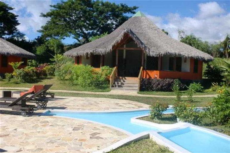 Loharano Hotel Ora Resort, Diana