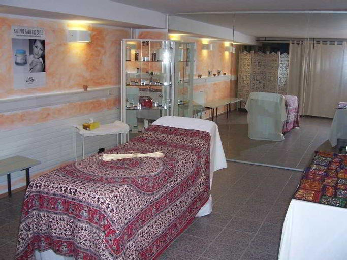 CPH Hotel Haus Oberwinter, Ahrweiler