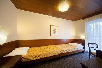 Hotel Jadran - Sava Hotels & Resorts, Bled
