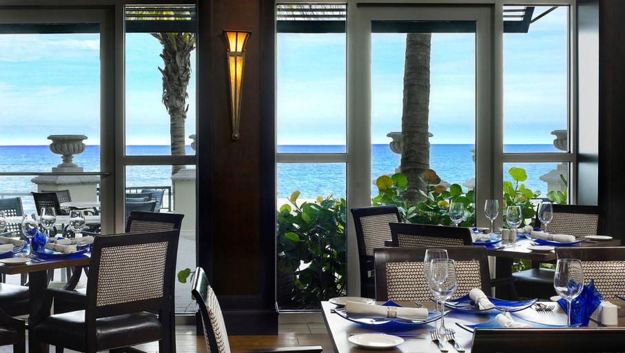 Kimpton Vero Beach Hotel & Spa, Indian River
