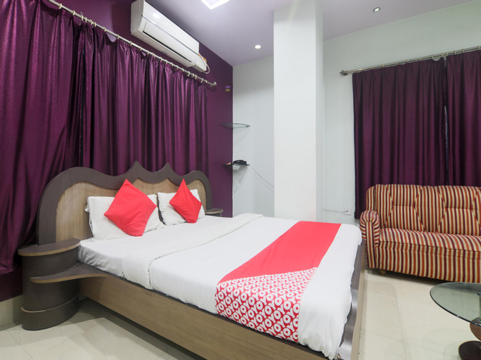 OYO 26984 Hotel Sky Star, Jorhat