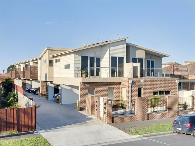 75 McKillop St, Geelong