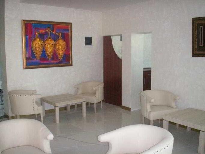 Grand Hotel Primorsko, Primorsko