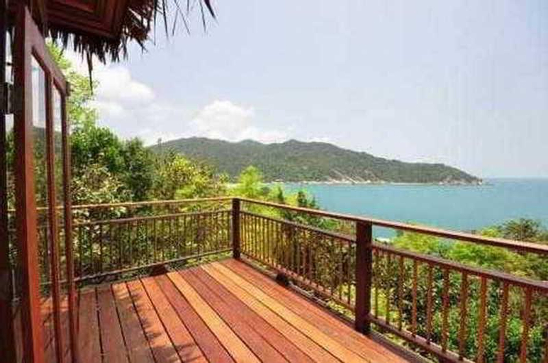 Amaresa Resort & Sky Bar, Ko Phangan