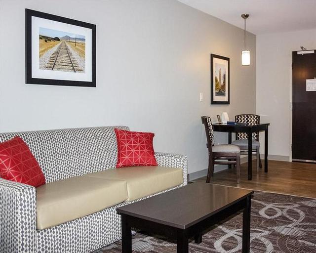MainStay Suites, Lancaster