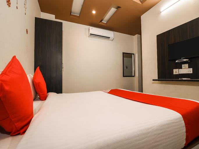OYO 15611 Hotel Bikaner Haveli, Jaipur