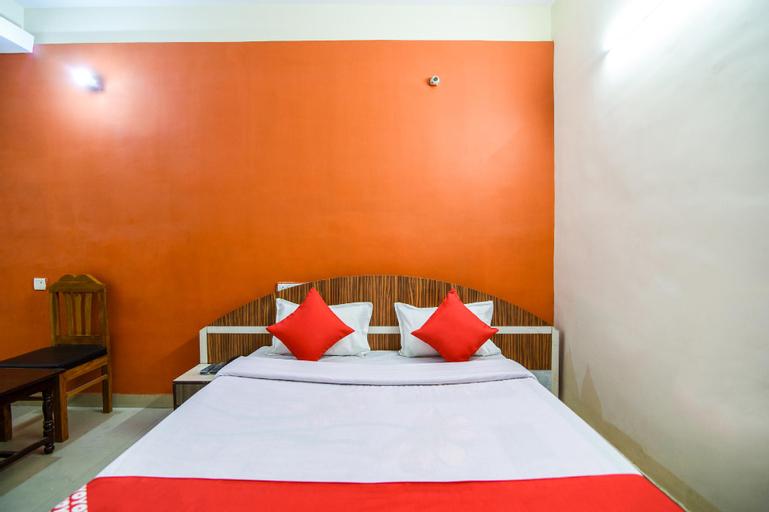 OYO 29854 Vaishali Residency, Muzaffarpur