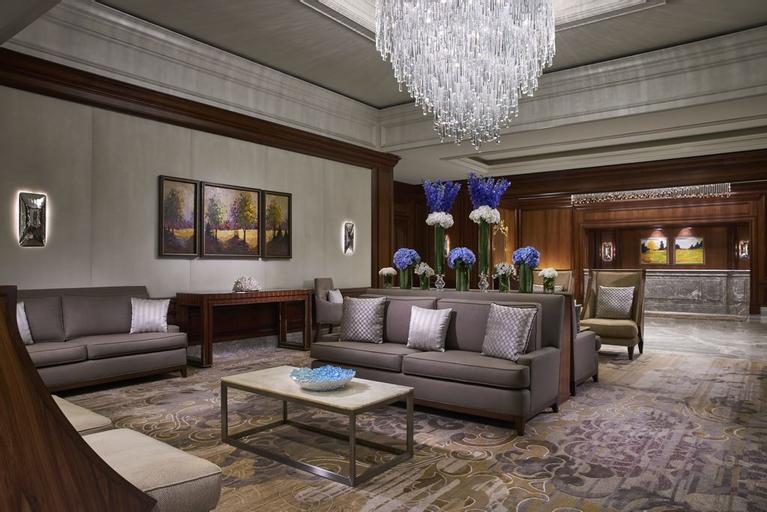 The Ritz-Carlton, Washington, DC, District of Columbia