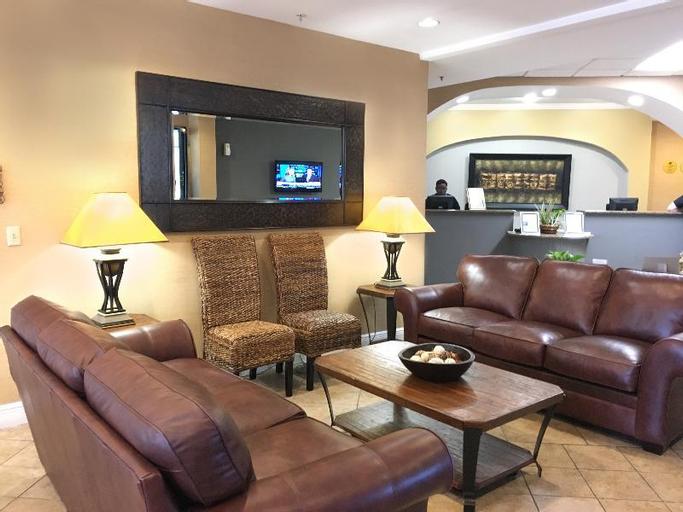 Enclave Suites by Sky Hotels & Resorts, Orange