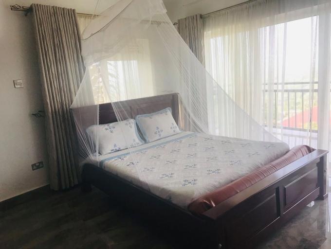 Hollandia Hotel, Bukomansimbi