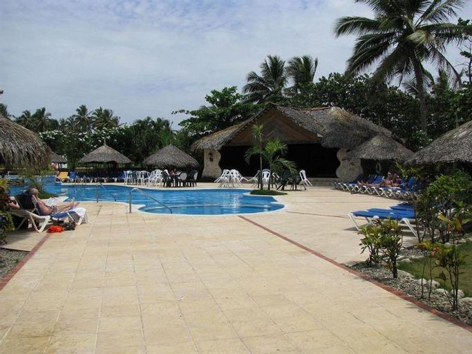 Beach House Cabarete, Sosua