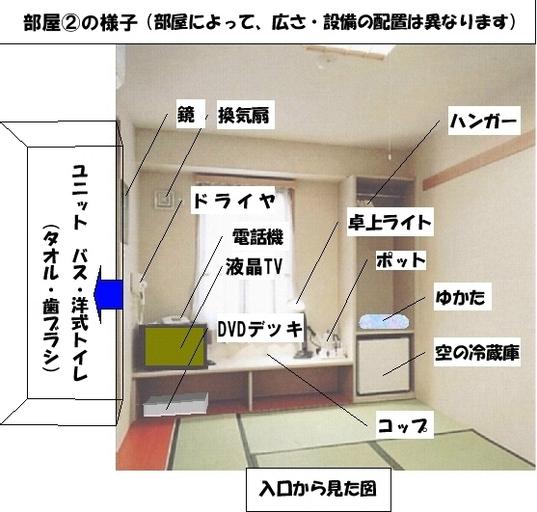 Business Hotel Sakai, Ichinomiya/Owari-ichinomiya