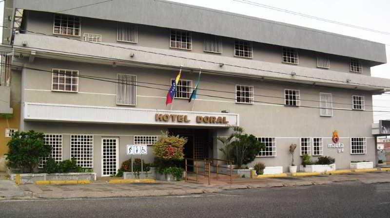 Doral Maracaibo, Maracaibo