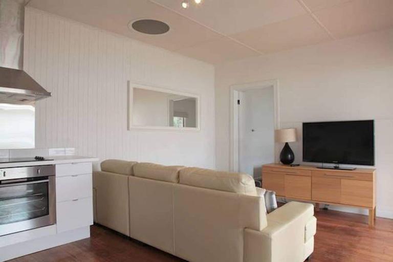 Sorrento Beach Cottages 1, Mornington P'sula - South