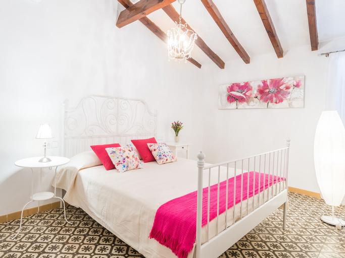Sa Casa Alcudia, Baleares