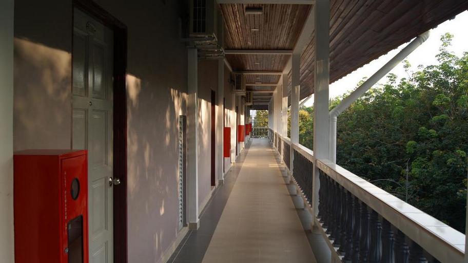 WR Chenang Valley, Langkawi