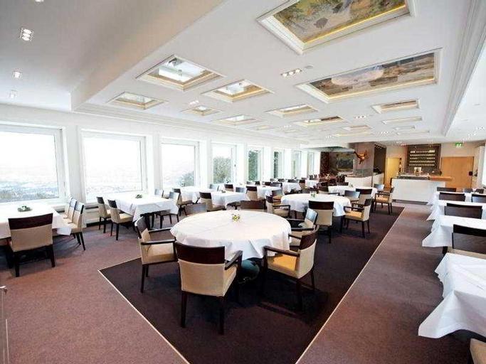 Jakobsberg Hotel- & Golfresort, Rhein-Hunsrück-Kreis
