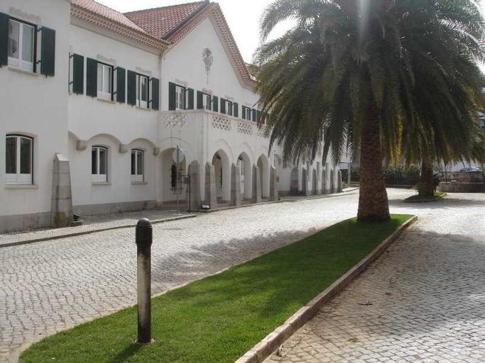 Casa das Irmas Dominicanas, Ourém
