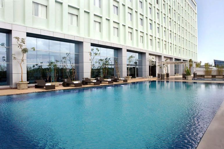 Novotel Bangka Hotel & Convention Centre, Central Bangka