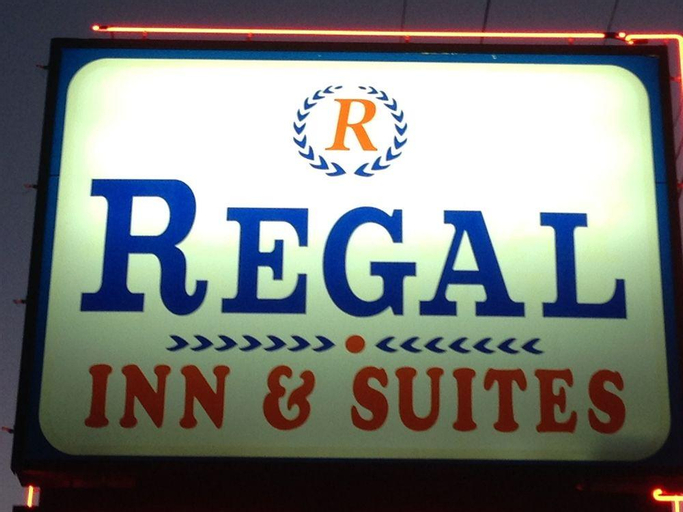 Regal Inn & Suites, Baltimore
