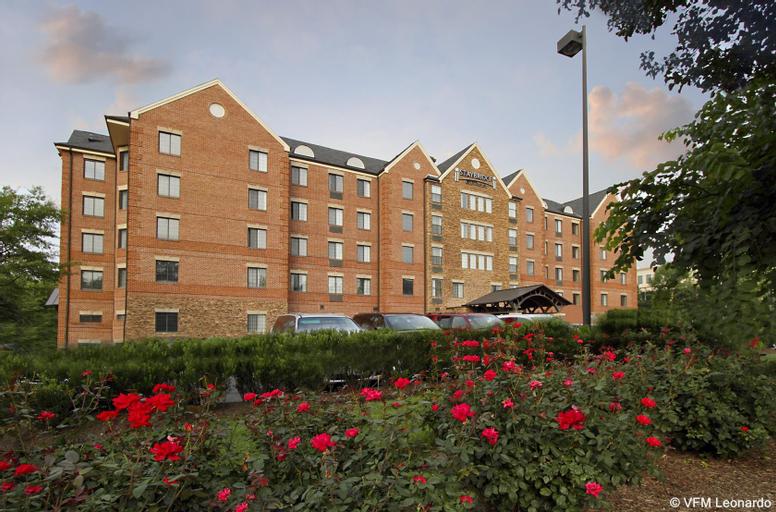 Staybridge Suites Tysons - McLean, an IHG Hotel, Fairfax